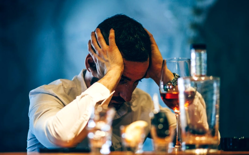 alcohol-addiction--treatment-center-in-lahore