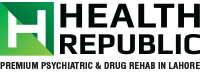 health-republic-PREMIUM-PSYCHIATRIC-DRUG-REHAB-IN-LAHORE