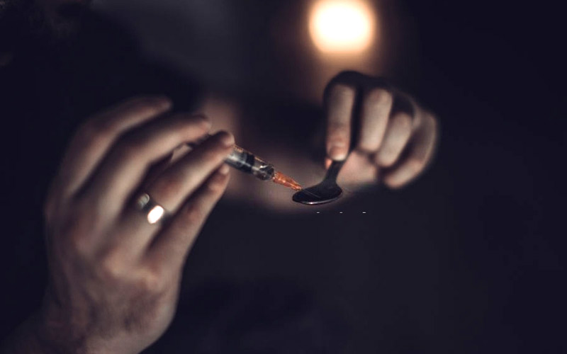 heroin-addiction--treatment-center-in-lahore