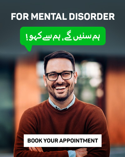 mental-disorders-treatment