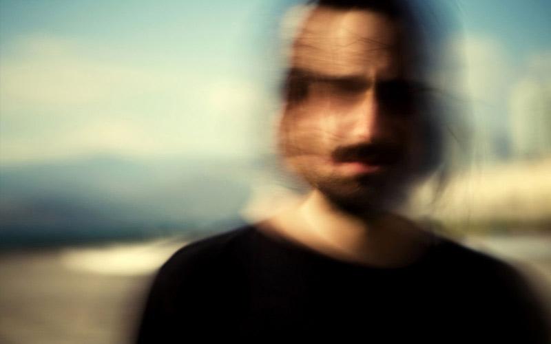 schizophrenia--treatment-center-in-lahore