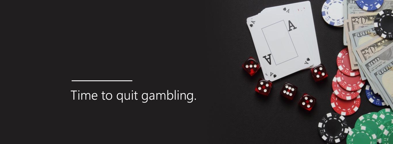 gambling-treatment-center