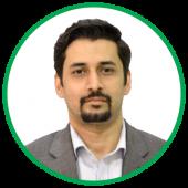 Doctor-junaid-rasool-best-psychiatrist-lahore-pakistan-01