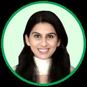Dr-irum-aamir