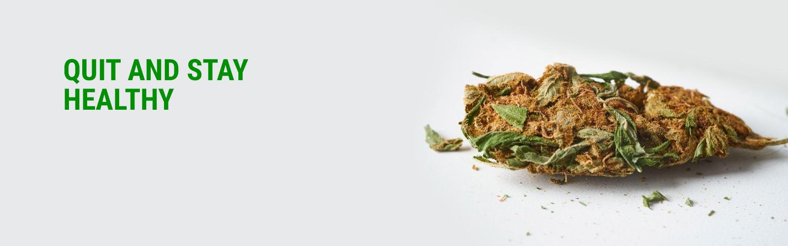 Marijuana-Addiction-Treatment-lahore