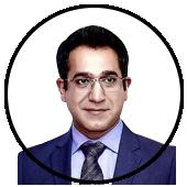 dr-omer-shah-psychiatrist