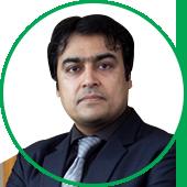 Dr-zahid-qutab