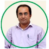 Dr. Ayaz Muhammad Khan